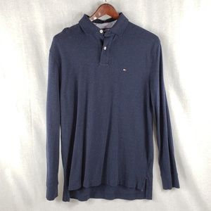 Tommy Hilfiger Classic fit pullover L